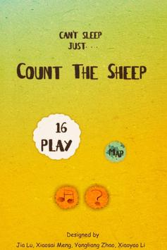 Count The Sheep screenshot 14