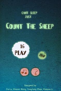 Count The Sheep screenshot 15