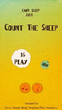 Count The Sheep screenshot 2