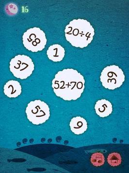 Count The Sheep screenshot 7