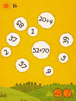 Count The Sheep screenshot 6