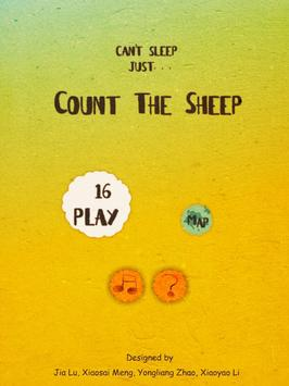 Count The Sheep screenshot 8