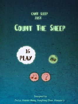Count The Sheep screenshot 9