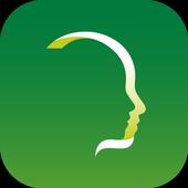 Excedrin® Migraine Experience icon