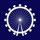 London Eye Guide icon