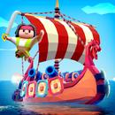 Pirate Code - PVP Battles at Sea (Unreleased) APK