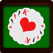 Ring Of Fire icon