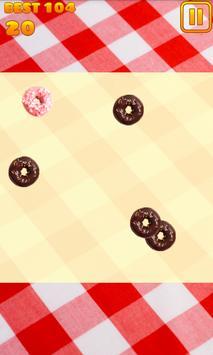 Escape Donut apk screenshot
