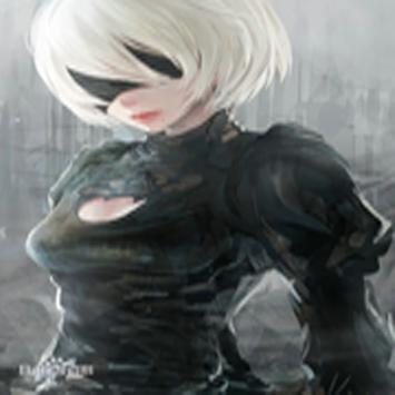 尼尔:机械纪元(NieR:Automata) screenshot 5