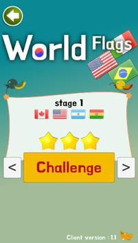 World Flags screenshot 1