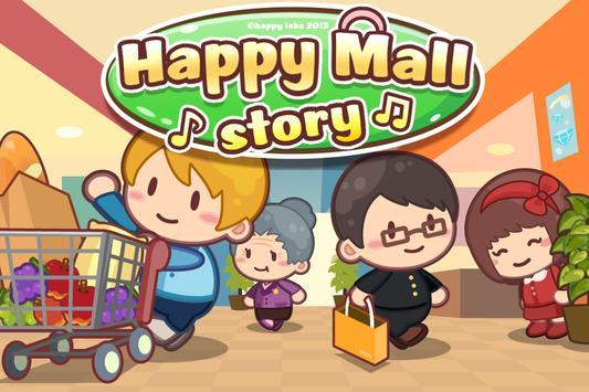 Happy Mall Story: Game Sim screenshot 6