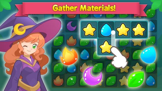 Magic School screenshot 4