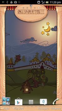 Paper FairyTale Wallpaper FREE apk screenshot