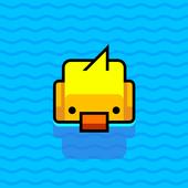Splish Splash Pong icon