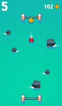 Splish Splash Pong screenshot 11