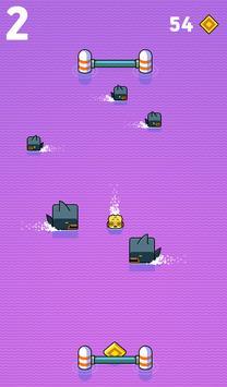 Splish Splash Pong screenshot 12