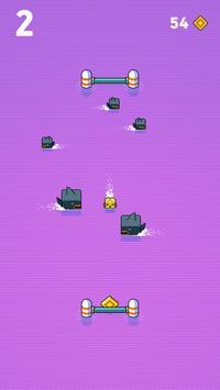 Splish Splash Pong screenshot 7