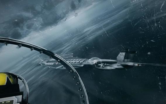 Strategy for Battlefield 4 screenshot 4