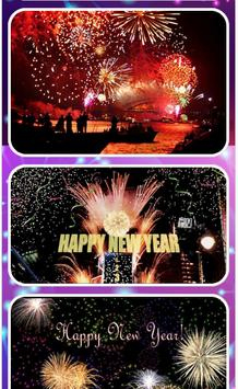 Happy New Year Picture screenshot 4