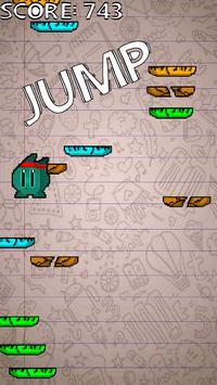 Hop, Bro! screenshot 6