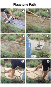 DIY Garden Ideas screenshot 13