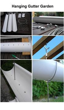 DIY Garden Ideas screenshot 15