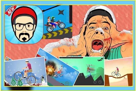 Happy Crazy Super Wheel screenshot 2