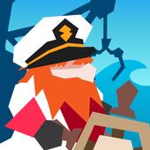 Dwim's Salvage Co. icon
