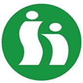 ハッピーパック電子会員証 icon