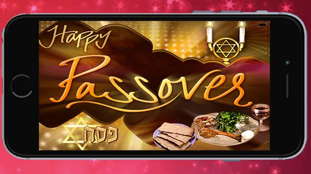 Happy passover greetings apk download free lifestyle app for happy passover greetings poster m4hsunfo