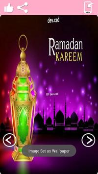 Happy ramadan 2018 greeting cards ramadan mubarak apk download happy ramadan 2018 greeting cards ramadan mubarak apk screenshot m4hsunfo