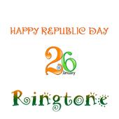 Republic Day 2017 Ringtones icon