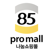 85pro쇼핑몰 icon