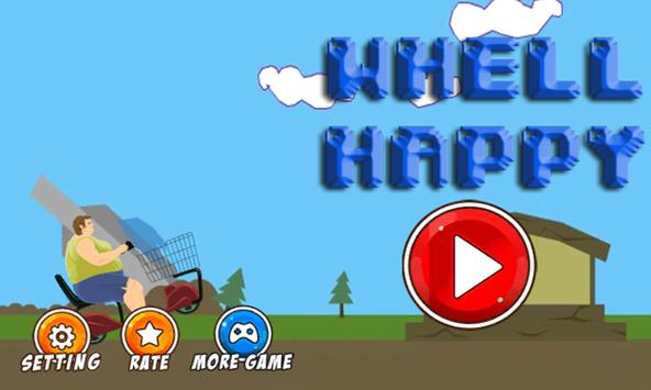 Free happy wheels tips apk download free simulation game for.