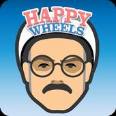 Happy Jump Wheelz icon
