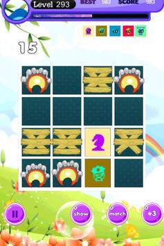 Happy Tiles apk screenshot