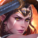 Age of Clans APK