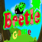 happy beetle games icon