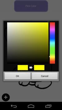 Happy Zoo Coloring screenshot 14