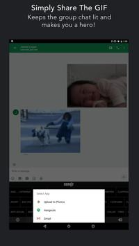 Ebroji screenshot 8