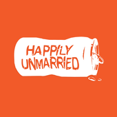 Happily Unmarried App icon