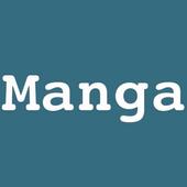 Manga Searcher - Manga Reader icon