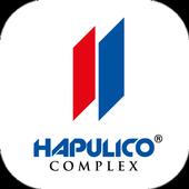 Hapu - Fast Service icon