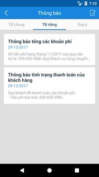 Hapu - Fast Service apk screenshot
