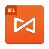 JBL Connect icon