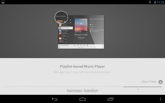 Harman Kardon Remote screenshot 11