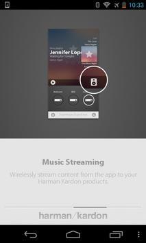 Harman Kardon Remote screenshot 2