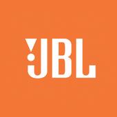 JBL Music アイコン