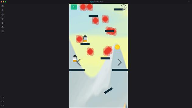 Confronted Attack screenshot 7