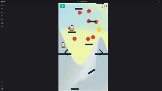 Confronted Attack screenshot 6
